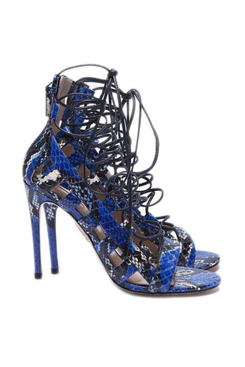 3e2010d5d Womens Designer Heels And Pumps - Womens Summer Heels