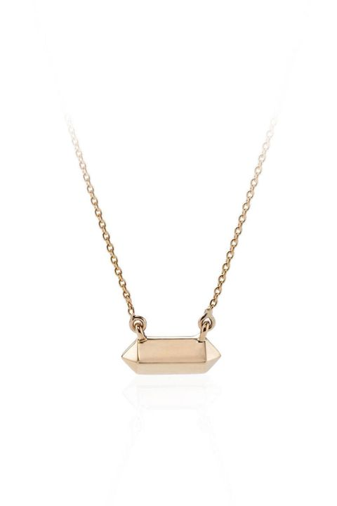 Product, Chain, Fashion accessory, Style, Jewellery, Metal, Pendant, Necklace, Natural material, Material property,