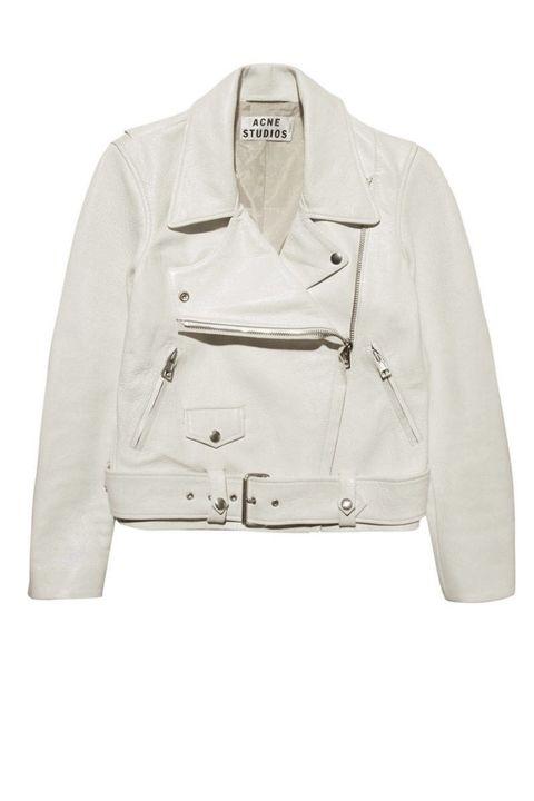 acne-merci-leather-biker-jacket