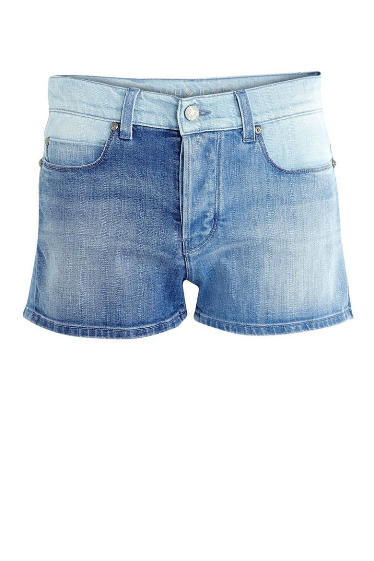 mih jeans london boy shorts