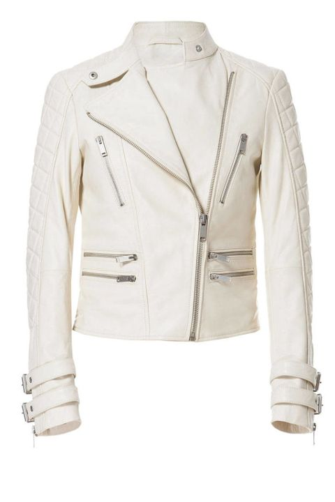 zara-biker-jacket-with-buckles