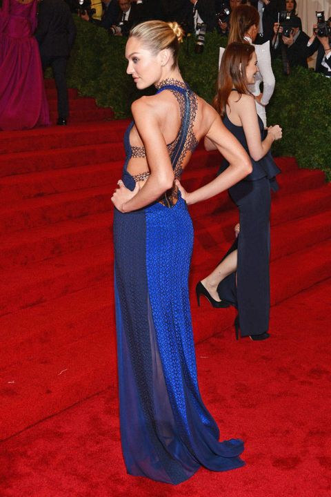 acc006a02 Candice Swanepoel Style and Birthday - Candice Swanepoel's Best Looks