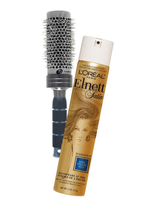 Audio equipment, Product, Microphone, Technology, Beige, Metal, Cylinder, Cosmetics, Silver, Brass,