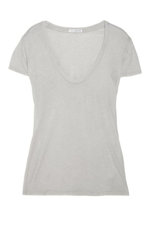 61b12f9d2 Womens Designer T-Shirts - Fashion T-Shirts