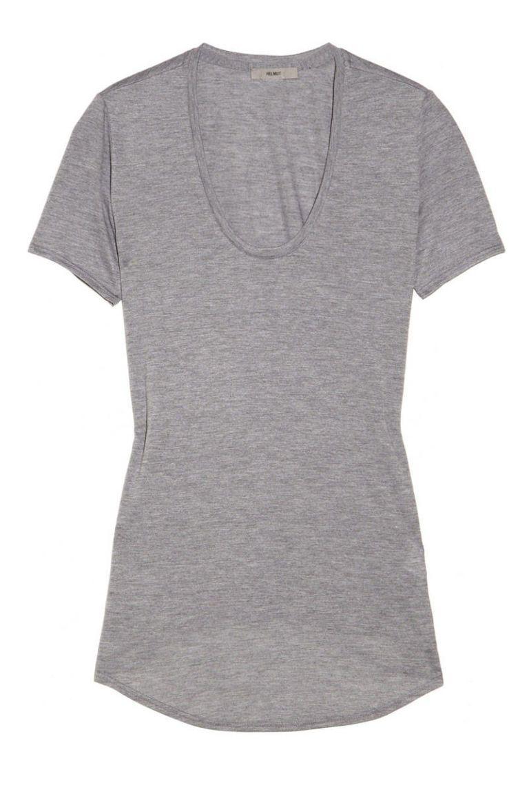 726e98cb9d6 Womens Designer T-Shirts - Fashion T-Shirts