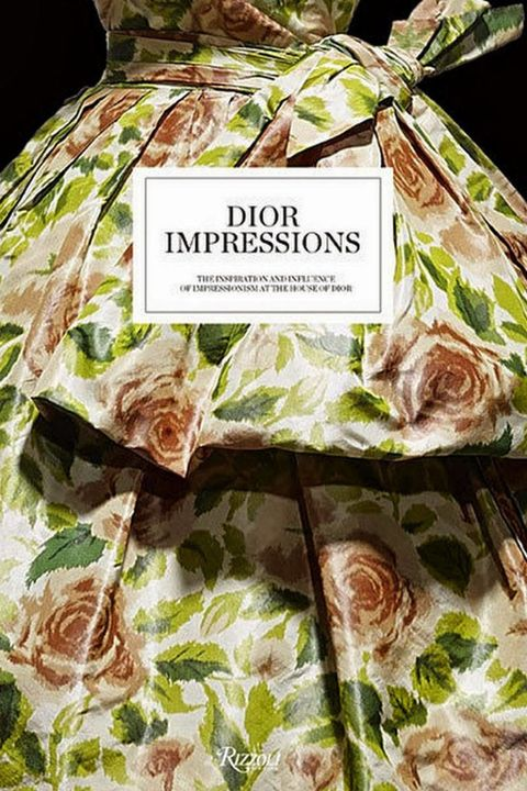 Design, Peach, Knot, Day dress, Label,