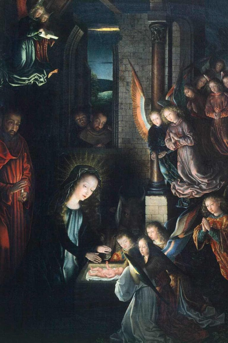 The Evolution of the Holiday Song - History of Christmas Music
