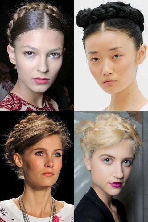 Hair, Head, Ear, Lip, Cheek, Hairstyle, Skin, Eyelash, Chin, Forehead,