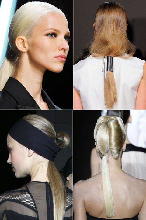 Ear, Hairstyle, Style, Hair accessory, Headgear, Costume accessory, Earrings, Beauty, Long hair, Fashion,