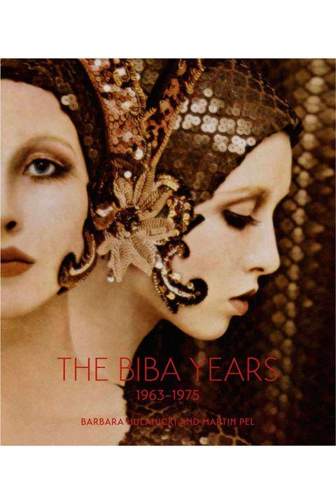 The Biba Years: 1963–1975 (Abrams)