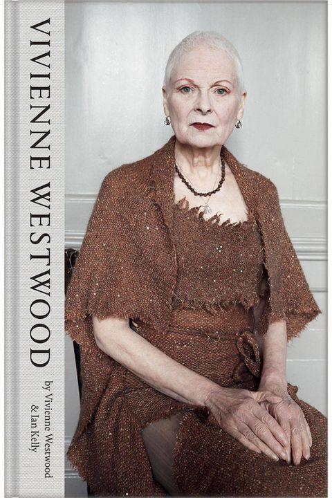 Vivienne Westwood (Picador)