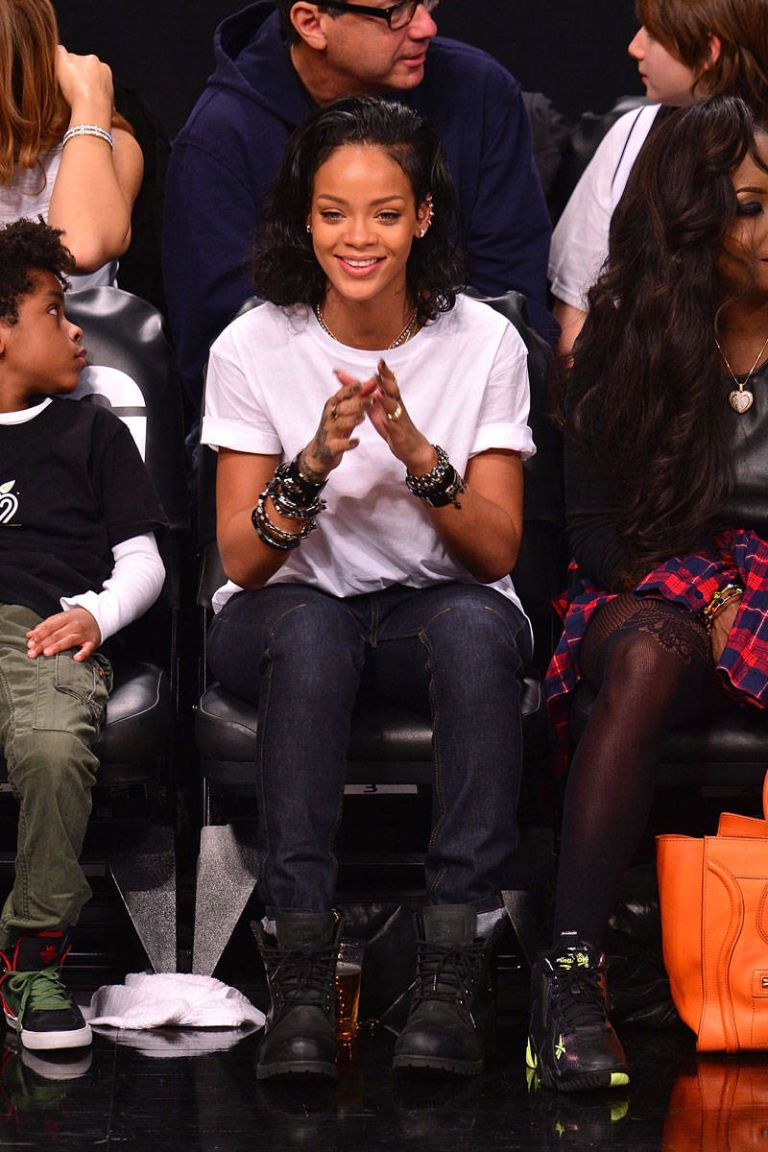 Communication on this topic: Celebrities At Basketball Games, celebrities-at-basketball-games/