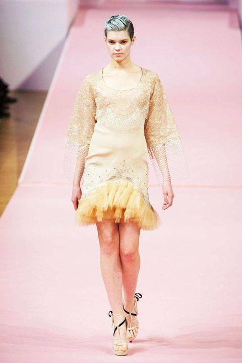 alexis mabille spring couture 2013 photos