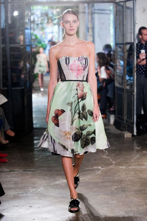 antonio marras spring 2014 ready-to-wear photos