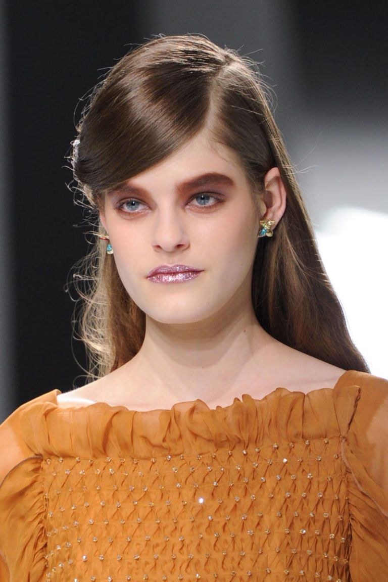 rodarte fall 2014 ready-to-wear photos