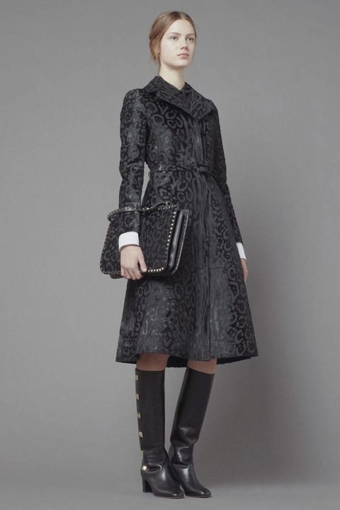 valentino pre-fall 2013 photos