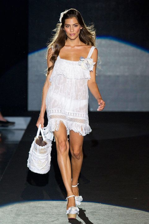 raffaela d angelo spring 2013 new york fashion week