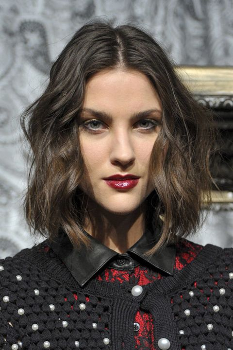 alice and olivia fall 2013 ready-to-wear photos
