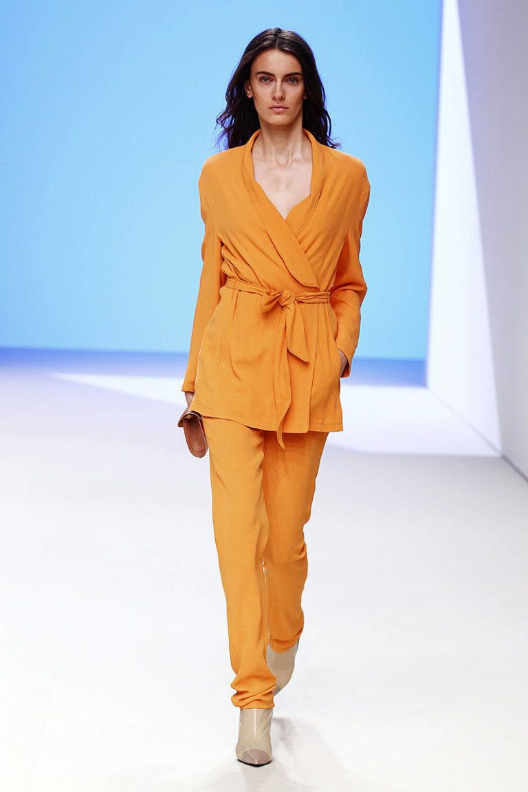 see by chloe spring 2013 new york fashion week