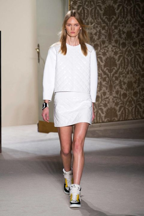fay spring 2014 ready-to-wear photos