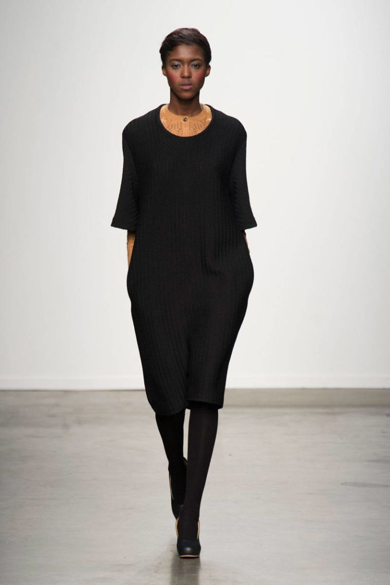 a detacher fall 2014 ready-to-wear photos