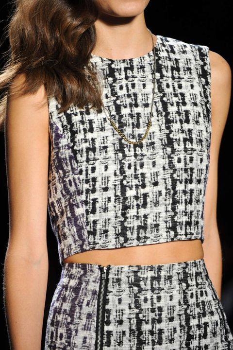 emerson by jackie fraser-swan spring 2014 ready-to-wear photos
