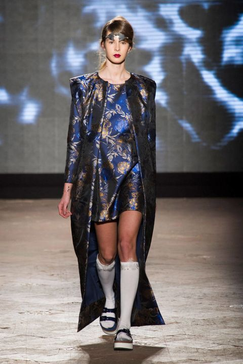davide grillo next generation fall 2014 ready-to-wear photos