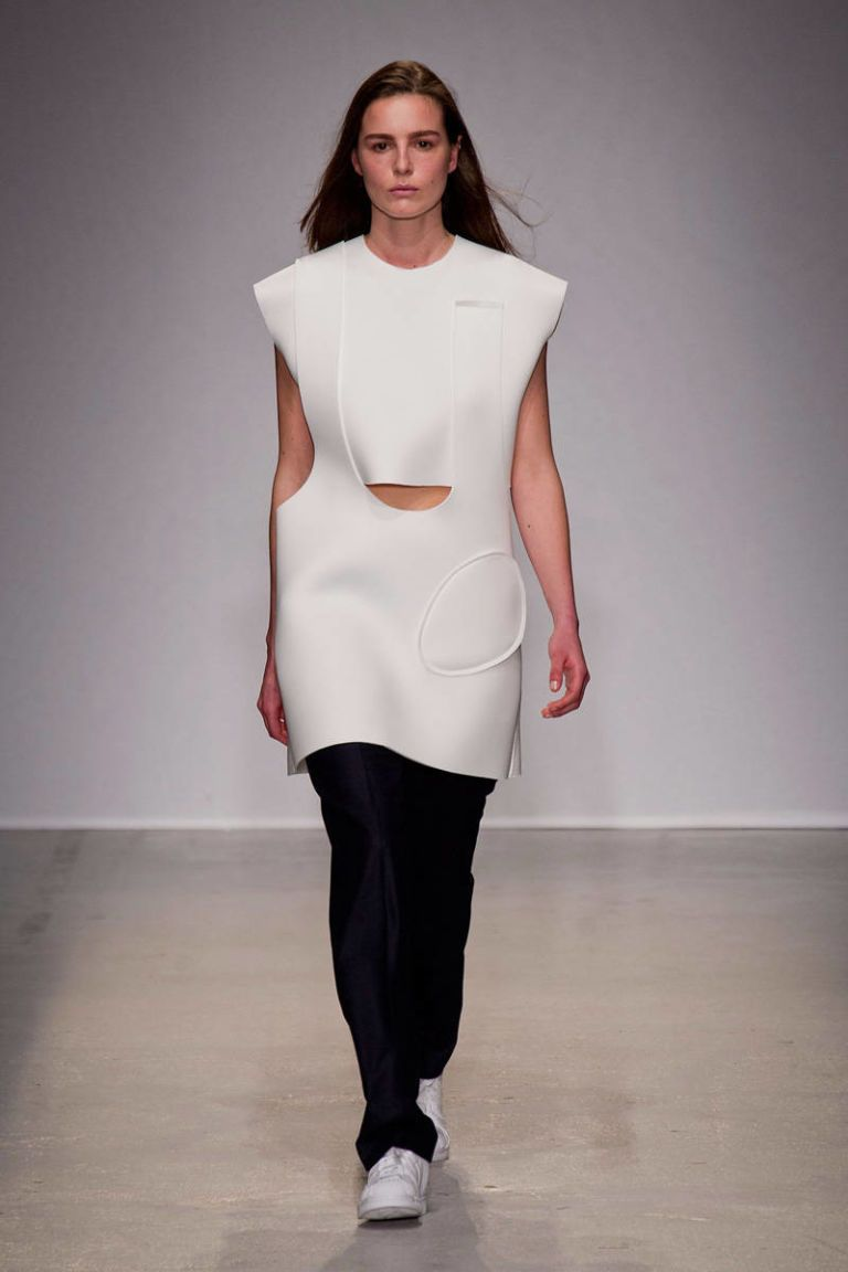 jacquemus fall 2014 ready-to-wear photos