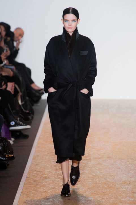 ter et bantine fall 2014 ready-to-wear photos