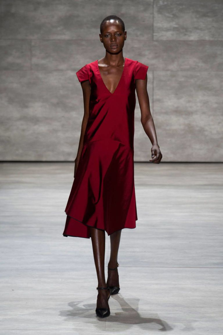 tome fall 2014 ready-to-wear photos