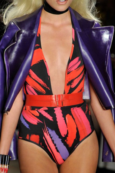 the blonds spring 2013 ready-to-wear photos