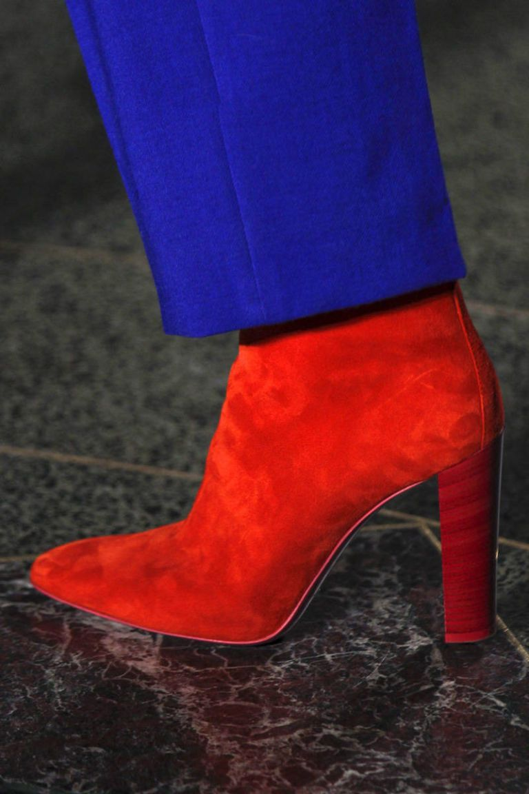 paul smith fall 2013 ready-to-wear photos