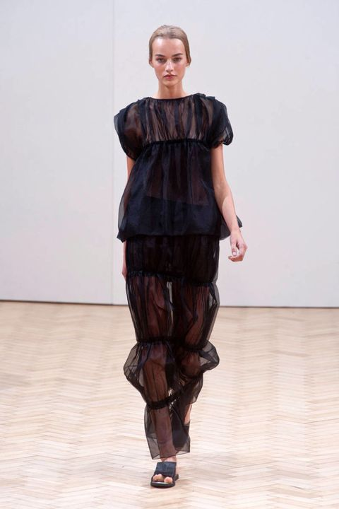 jw anderson spring 2014 ready-to-wear photos