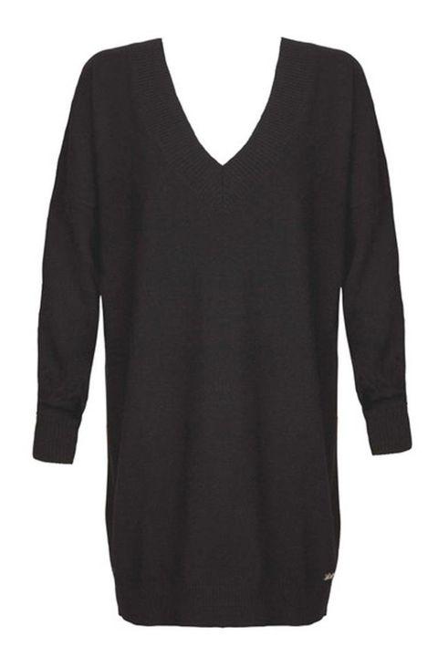 Product, Sleeve, White, Pattern, Fashion, Neck, Black, Sweater, Grey, Woolen,