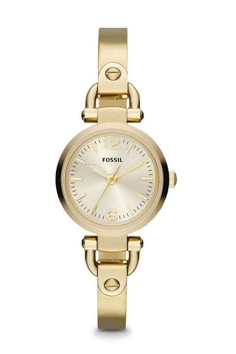 Product, Analog watch, Watch, Khaki, Glass, Watch accessory, Font, Metal, Clock, Circle,