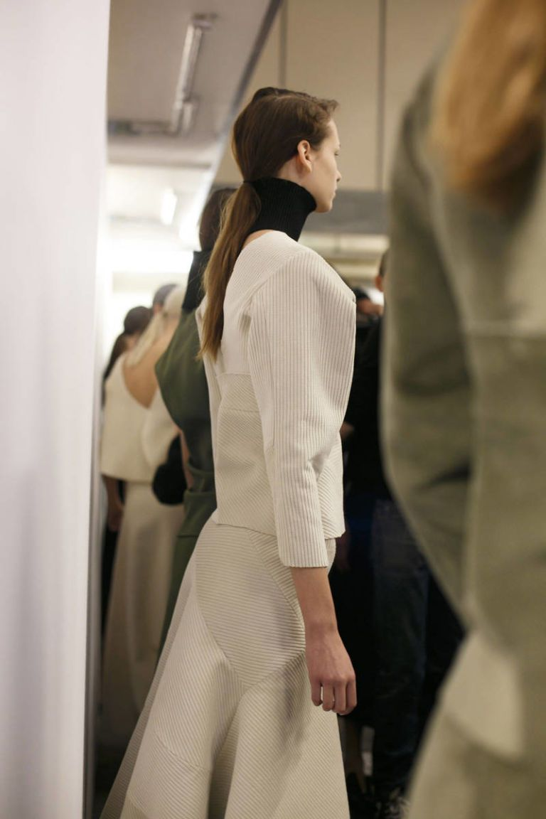 jw anderson fall 2014 ready-to-wear photos