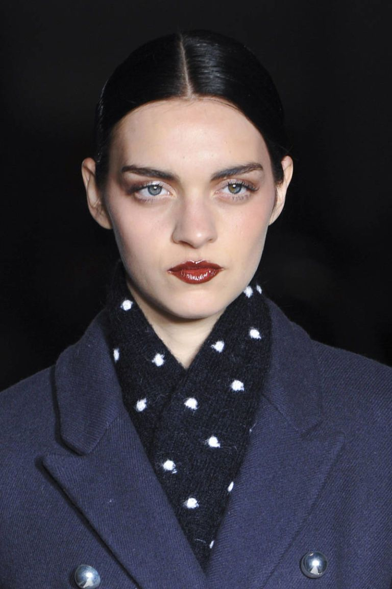 matthew williamson fall 2014 ready-to-wear photos