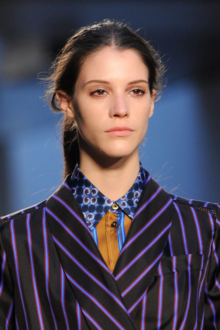 paul smith fall 2014 ready-to-wear photos