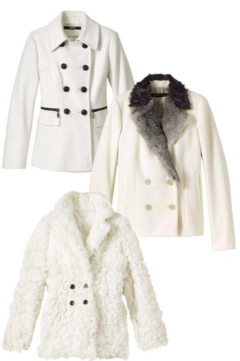joann pailey coats