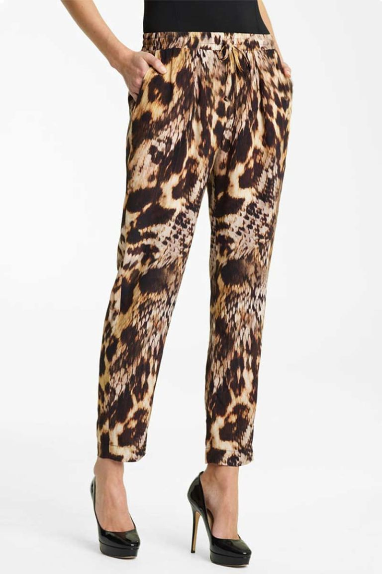 caa0658cce Animal Print 2012 - Animal Print Shoes Bags Clothing