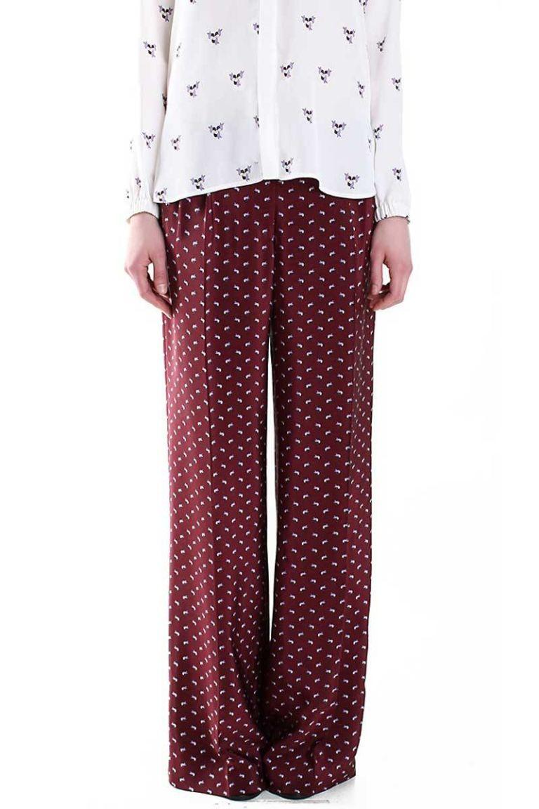 tibi sparrow trousers