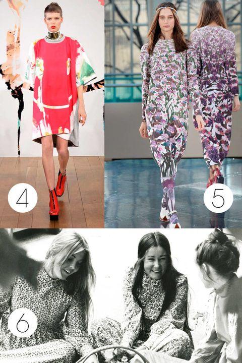 Style, Pattern, Camouflage, Fashion, Military camouflage, Collage, Active shorts, Street fashion, Fashion design, Design,