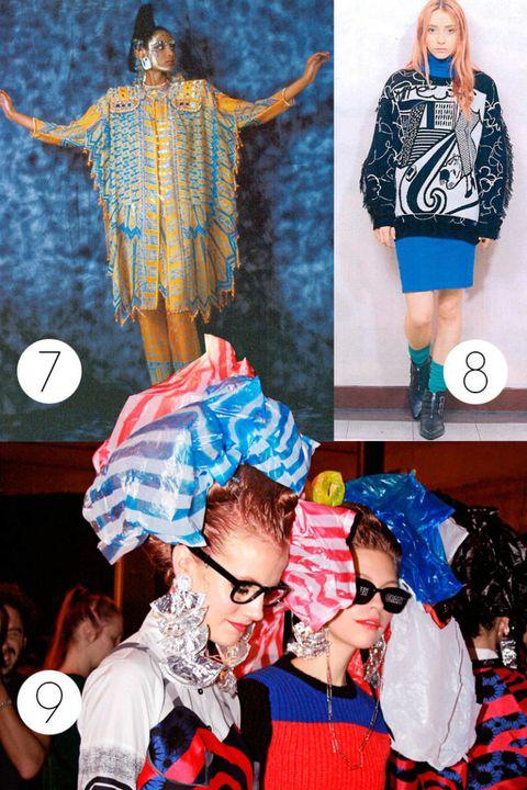 Style, Fashion, Visual arts, Fashion design, Costume, Costume design, Painting, Pattern,