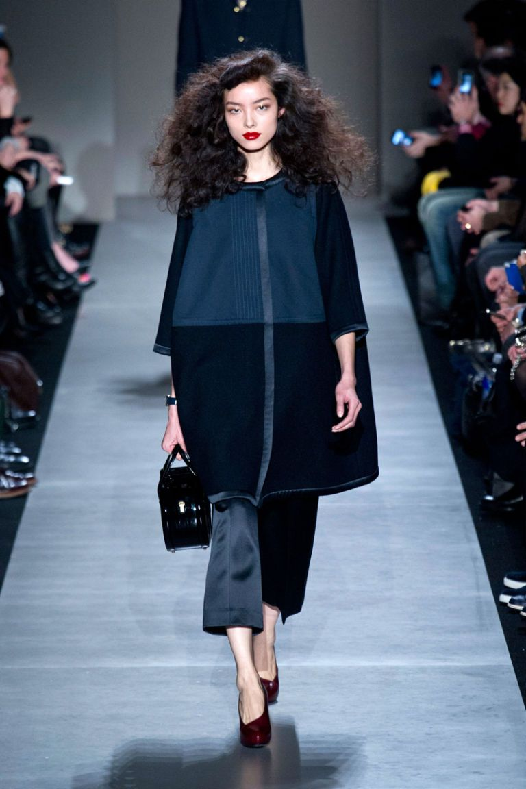 marc by marc jacobs fall 2013 ready-to-wear photos