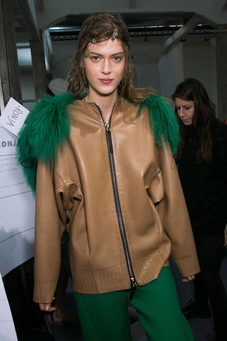 marni fall 2014 ready-to-wear photos
