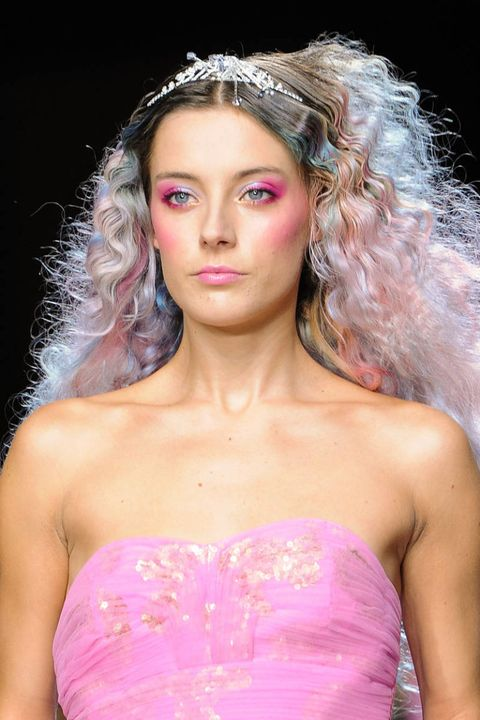 ashish fall 2014 ready-to-wear photos