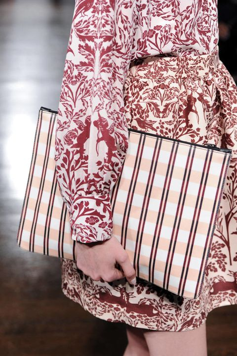 mother of pearl fall 2014 ready-to-wear photos