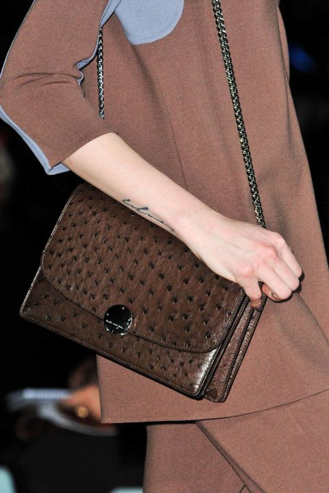 marc jacobs fall 2014 ready-to-wear photos