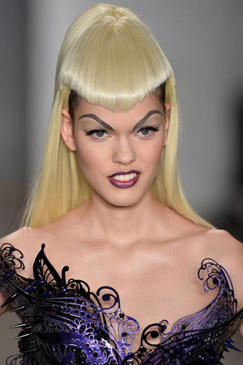 the blonds fall 2014 ready-to-wear photos