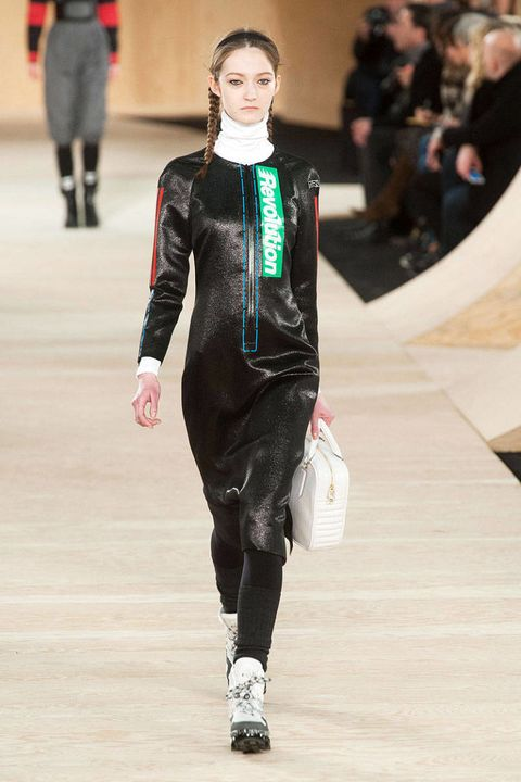marc by marc jacobs fall 2014 ready-to-wear photos
